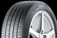 Barum Bravuris3 185 / 55 R 15  82H