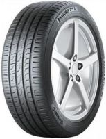 Barum Bravuris3 225 / 45 R 17 91Y HM