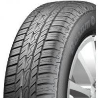 Barum Bravuris 215 / 65 R 16  4x4 98H