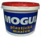 Vazelína Mogul  A4 8 kg