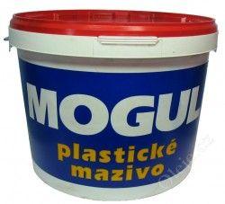 Vazelína Mogul G3 8kg KORAMO