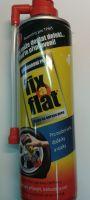 Defekt sprej Fix a Flat 0.5L