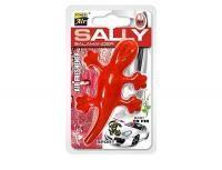 osvěžovač vzduchu 3D SALLY - Sport