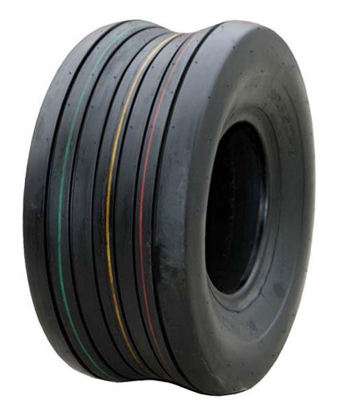 Pneu 15x6.00-6 DELI 6PR S-317 Set s duší Deli Tire