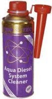PRO-TEC  AQUA DIESEL SYSTEM CLEANER 375ml