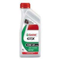 CASTROL GTX 10W-40 1 L