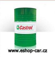 Castrol GTX 10W-40 A3/B4 60L (ZDARMA DOPRAVA)