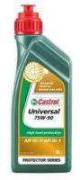 Castrol Universal 75W-90 1 L