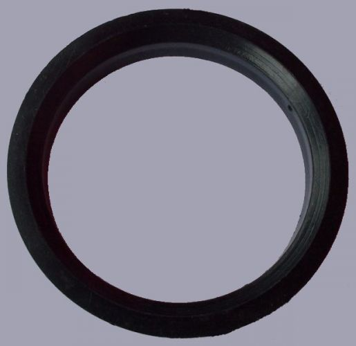 Vymezovací centrovací kroužek 63,4 - 56,6
