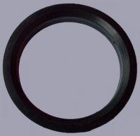 Vymezovací centrovací kroužek 63,4 - 57,1