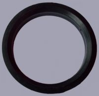 Vymezovací centrovací kroužek 64 - 56,6