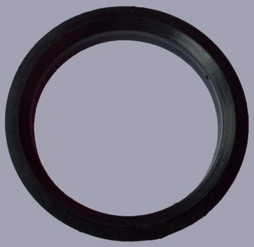 Vymezovací centrovací kroužek 67,1 - 60,1