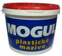 Vazelína Mogul  LC2 8kg