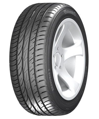 Barum Bravuris2 195 / 60 R 15 88H