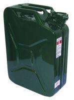 Kanystr kovový  PHM 20L