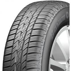 Barum Bravuris 215 / 70 R 16 4x4 10OH