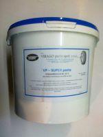 Montážní pasta Super Wax 5kg