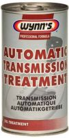 WYNNS AUTOMATIC TRANSMISSION TREATMENT - 325 ml