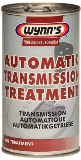 WYNNS AUTOMATIC TRANSMISSION TREATMENT 325ml Wynn´s