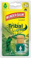 Osvěžovač vzduchu WUNDER-BAUM LES tekutý 4.5ml