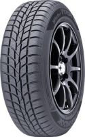 165 / 65 R 13 77T HANKOOK W442 Winter i*cept RS