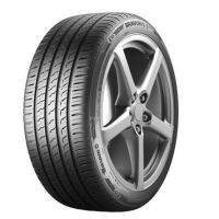 165 / 70 R 14  BARUM BRAVURIS 5HM 81T
