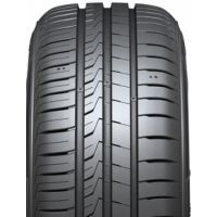 185 / 65 R 15 92T XL HANKOOK K435 KINERGY ECO2