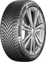 Continental 205 / 55 R 16 91H TS860 FR WinterContact
