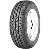 155 / 80 R 13 Barum Brillantis 2 79T