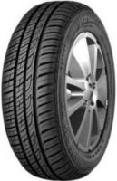 165 / 70 R 13 Barum Brillantis 2 79T