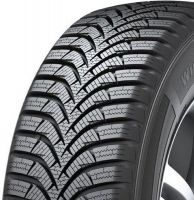 195 / 55 R 15 85H HANKOOK W452 Winter i*cept RS2