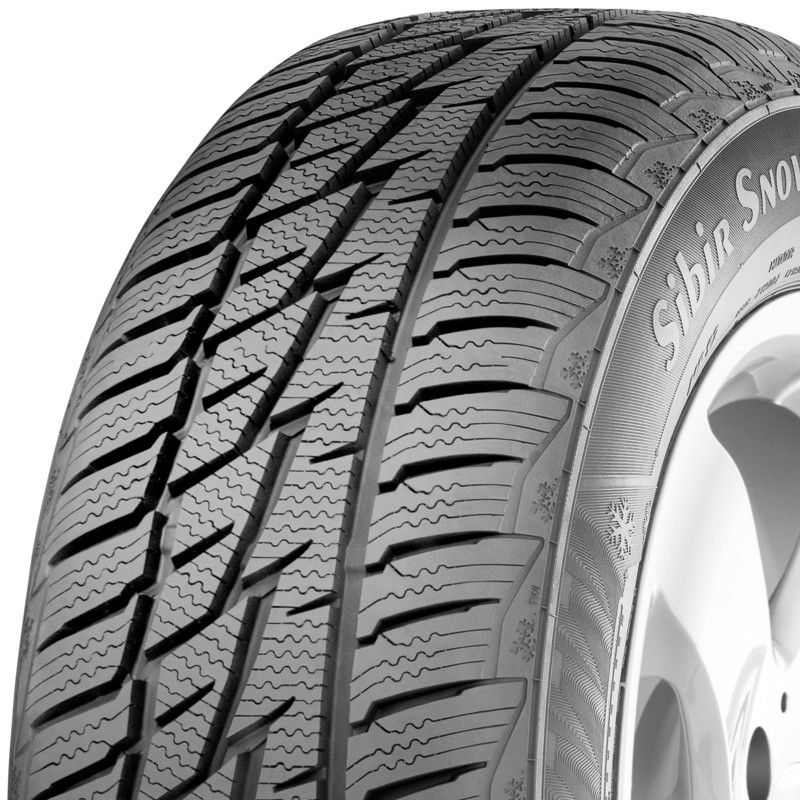 Matador 205 / 55 R 16 91T MP92 Sibir Snow