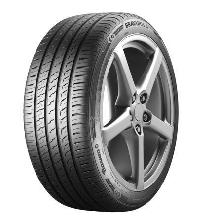 205 / 55 R 16 91H Barum Bravuris 5 HM