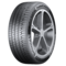 195 / 65 R 15 91H Continental Premium Contact 6
