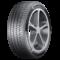 195 / 65 R 15 91V Continental Premium Contact 6