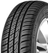 175 / 70 R 13 Barum Brillantis 2 82T