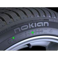 Nokian 185/60 R14 WR 82 T